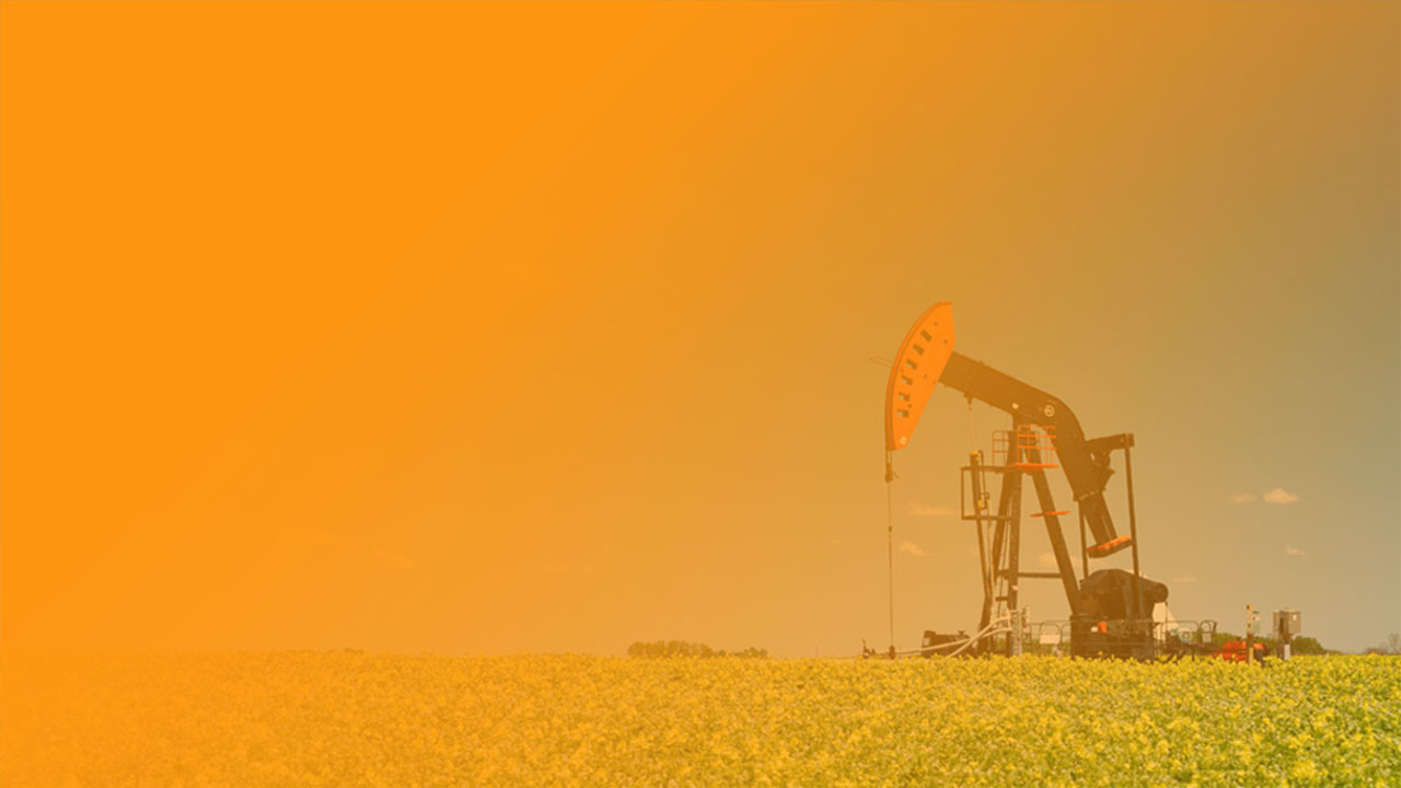 oil-and-gas-marketing-seo-home-01