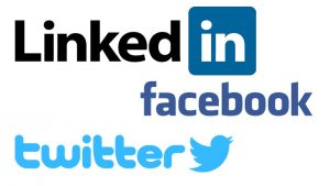 img-oil-and-gas-social-network